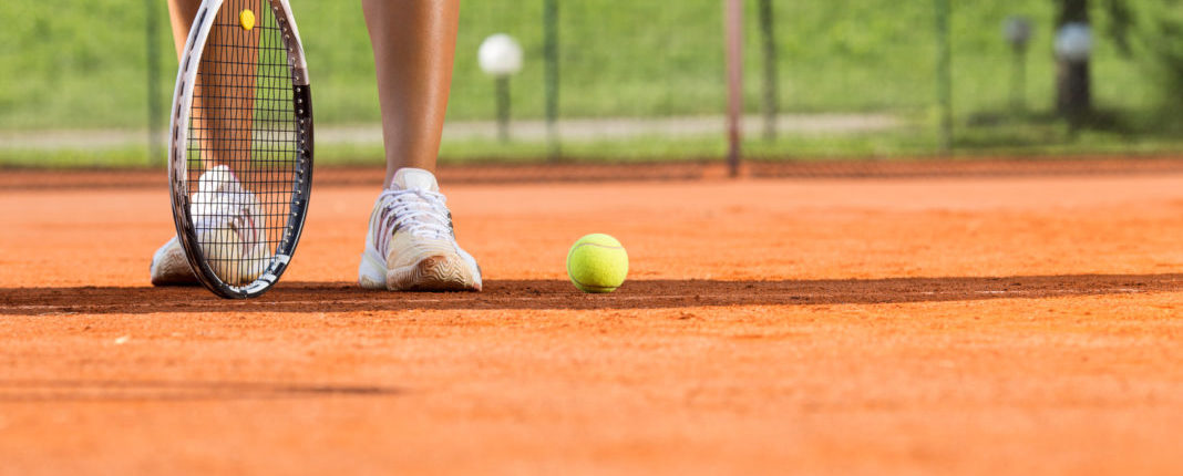 TEVC Kronberg Tennisclub