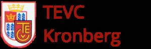 Tennisclub Kronberg TEVC